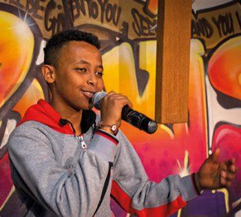 pitstop_jongerencentrum_eindhoven_talent_400px